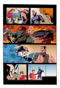 MegaStar Page 5